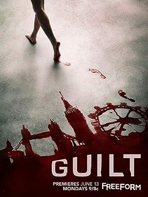 Poster Guilt