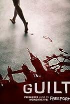 Image of Guilt