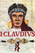 Image of I, Claudius