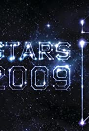 T4's Stars of 2009 Poster