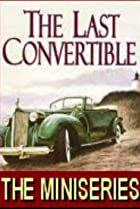 Image of The Last Convertible