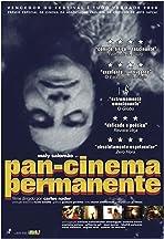 Pan-Cinema Permanente