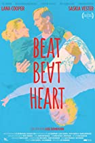 Image of Beat Beat Heart
