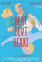 Primary image for Beat Beat Heart