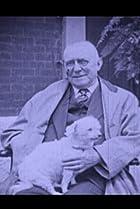 Image of James Whitcomb Riley