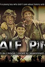 Primary image for Half Pint