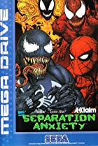 Image of Spider-Man & Venom: Separation Anxiety
