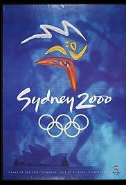 Episode dated 24 September 2000 Poster