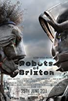 Image of Robots of Brixton