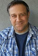 Steve Bernie's primary photo