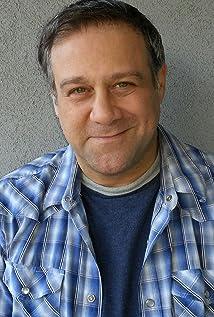 Steve Bernie Picture