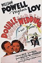 Image of Double Wedding
