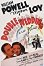 Double Wedding