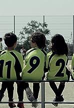 L'equip petit