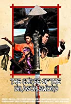 Primary image for The Curse of the Dragon Sword
