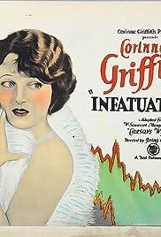 Infatuation Poster