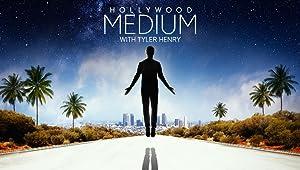 Hollywood Medium Season 4 Episode 5
