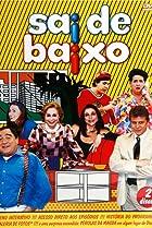 Image of Sai de Baixo