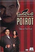 Image of Agatha Christie's Poirot: Taken at the Flood