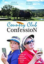 Primary image for Country Club Confession
