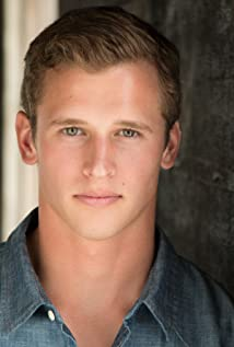 Cayden Boyd Picture