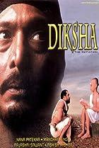 Image of Diksha
