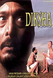 Diksha Poster