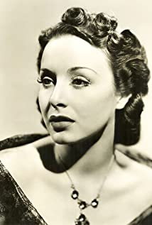 Joan Perry Picture