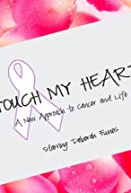 Primary image for Touch My Heart
