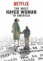 The Most Hated Woman in America(1970)