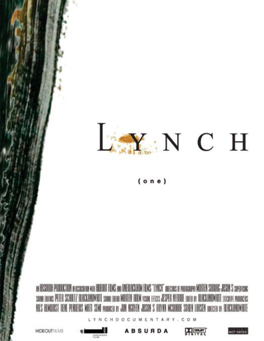 image Lynch Watch Full Movie Free Online