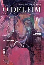 O Delfim (2002) poster