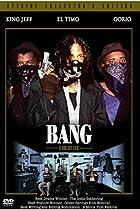 Image of Bang