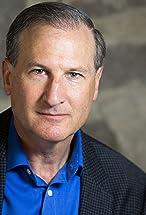 David de Vries's primary photo