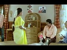 Priyamana Thozhi trailer