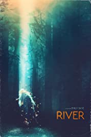 River (2021) poster