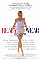 Image of Ready to Wear