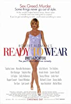 Primary image for Ready to Wear