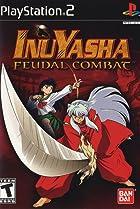 Image of Inuyasha: Feudal Combat
