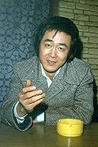 Image of Jin-hie Han