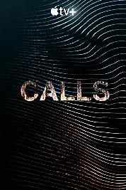 Calls - Season 1 poster