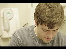 Aeris - Trailer - HD