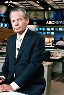 David Brinkley Picture
