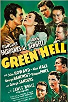 Image of Green Hell