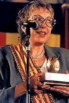 Image of Rosa Maria Sardà