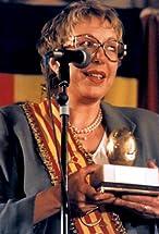 Rosa Maria Sardà's primary photo