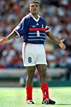 Image of Marcel Desailly