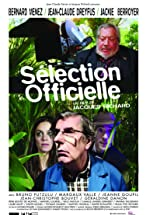 Primary image for Sélection officielle
