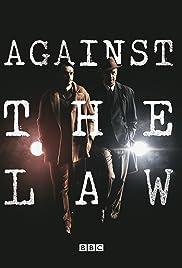 Contra a Lei Legendado