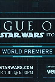 Rogue One: A Star Wars Story 2016 film online subtitrat in romana HD